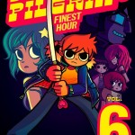 scott-pilgrim-volume-6