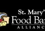 Stmarysfood bank