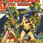 300px-Conan_the_Barbarian_8