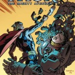 7019004-thor-the-mighty-avenger-8