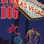 baddog4_cover