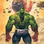 incredible-hulk-1-2011-marvel-comic-book-26-10-12630-p