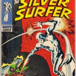 silversurfer7