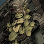 TeenageMutantNinjaTurtles_MicroSeries_02_Michelangelo
