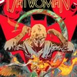 f9_293960_2_Batwoman4