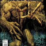 Infernal Man-Thing 2