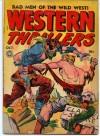 Western Thrillers #2
