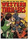 Western Thrillers #4