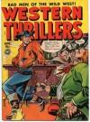 Western Thrillers #5