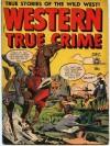 Western True Crime #2(16)
