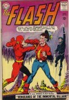 Flash137