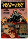 Web of Evil #8