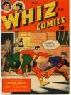 Whiz Comics #65