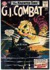 GI Combat #104