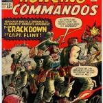 Sgt. Fury #11
