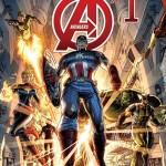 Avengers-1-Cap-Cover