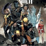 All New X Men #2