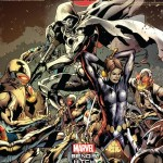 Age of Ulttron #2