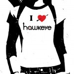 Hawkeye_9_Cover