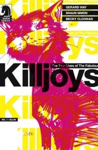 Killjoys 1