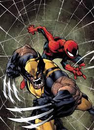 Savage Wolverine 6