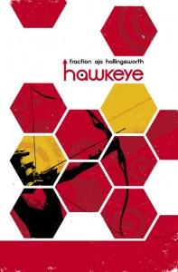 Hawkeye-13