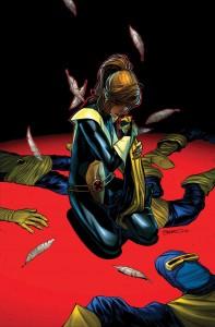 All-New X-Men 18