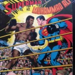 supermanmuhammadali