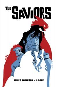 the saviors 2