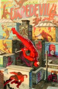 Daredevil #1.5
