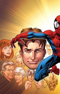 Ultimate_Spider-Man 200