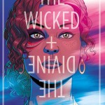 Wicked Divine #1