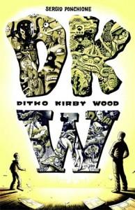 DKW #1