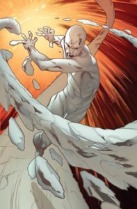 All-New X-Men #21