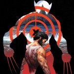 Death-of-Wolverine-1-McNiven-Cover-a7ecd-610x936