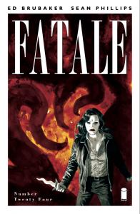 Fatale #24