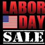 laborday_sale