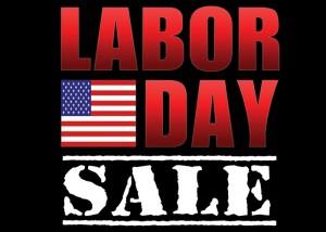 laborday_sale