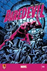 Daredevil #10