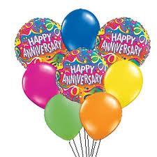 happy-anniversary-balloons
