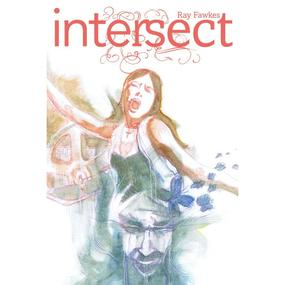 Intersect #2