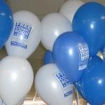 FCBDballoonspic
