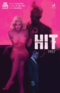 Hit 1957 #1
