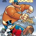 Uncle Scrooge #1