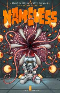Nameless #4