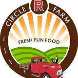 circleR farm
