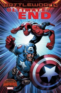 Secret Wars Ultimate End #3