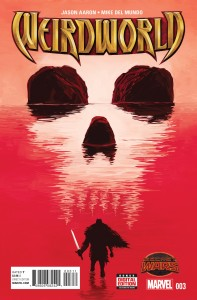 Secret Wars Weirdworld #.3jpg