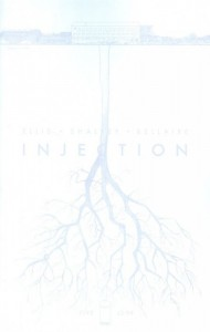 Injection #5