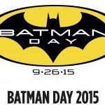 batmanday2015